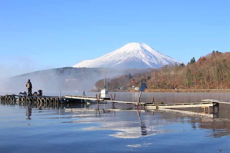 20141123山中湖19a