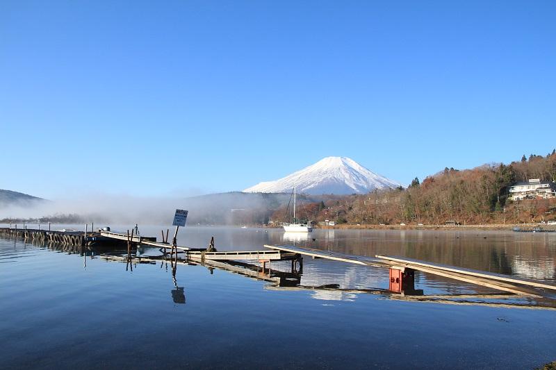 20141123山中湖27a