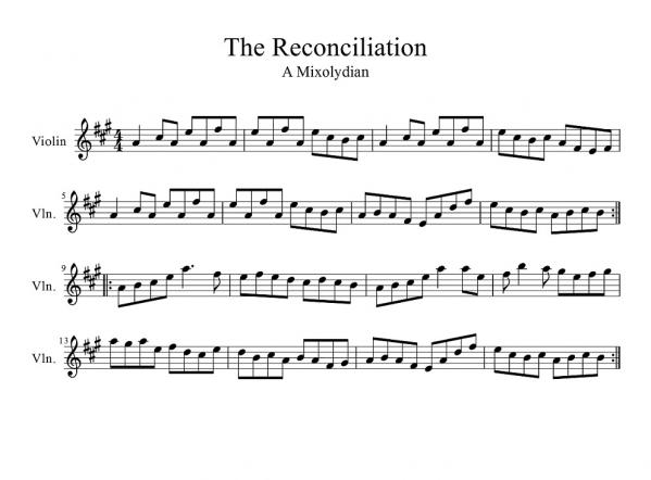 Reconciliation, The(normal)-1