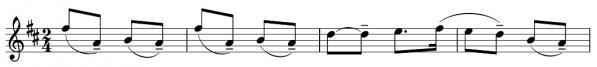 Kerry Polka(Egans Polka)articulation-1