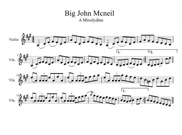 Big John Mcneil-1
