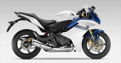 Honda-CBR600F.jpg