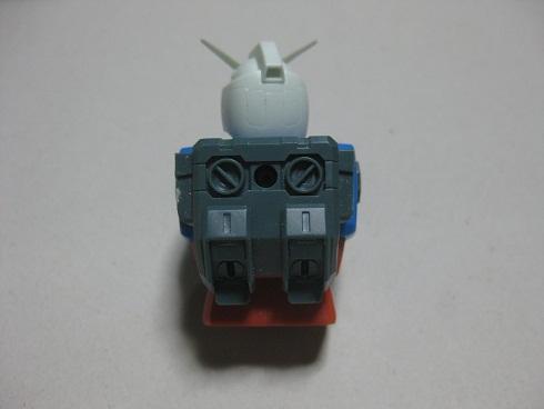 FA78 TYPE-B (5)