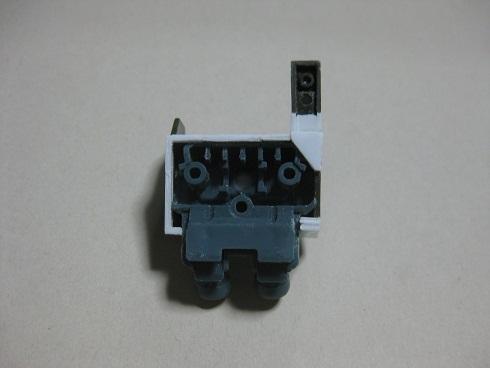 FA78 TYPE-B (17)