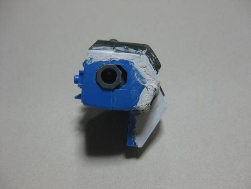 FA78 TYPE-B (25)