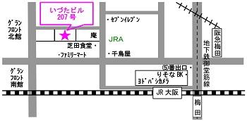 Join-studio地図