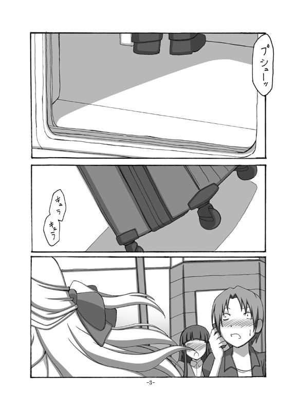 03P のコピー