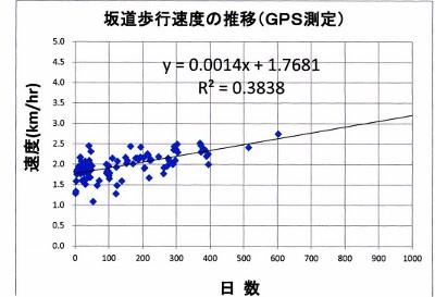 IMG (400x273)