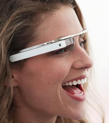 google glass (352x400)