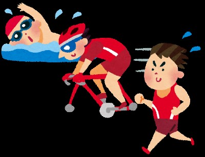 olympic34_triathlon[2] (400x307)