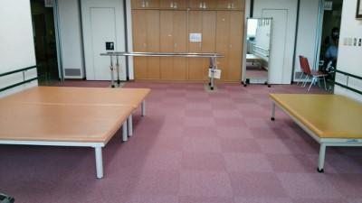 訓練室 (400x225)