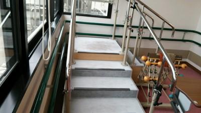 訓練室2 (400x225)