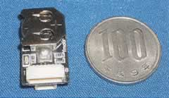 MC58AC-ST3S-3[1]