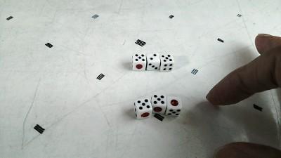 小立方 (400x225)