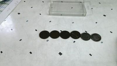 金属板 (400x225)