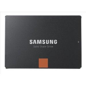 9月3日 サムスン120GBSSD