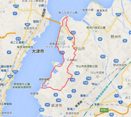 無題26.7km