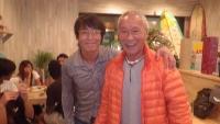 黄酒家のプレオープン 2013-10-26 4