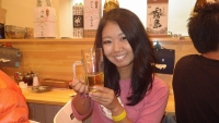 黄酒家のプレオープン 2013-10-26 5