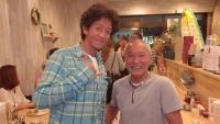 黄酒家のプレオープン 2013-10-26 6