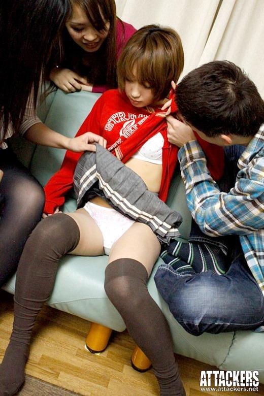 杏樹紗奈 139