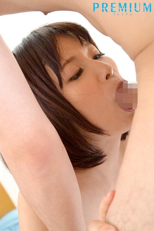 一色里桜 03