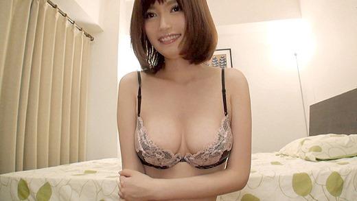 一色里桜 26