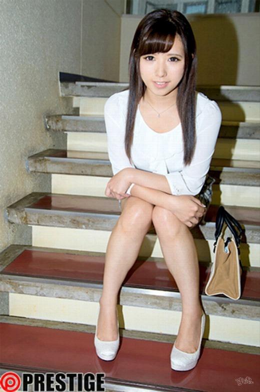 翼みさき プレステージ専属女優AVデビュー画像 エロ画像すももちゃんねるの写真