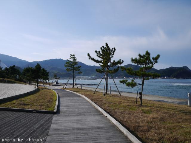 kasumihama-1.jpg