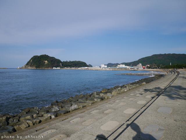 kasumihama-2.jpg