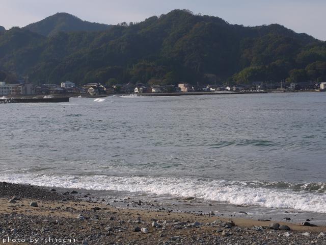 kasumihama-3.jpg
