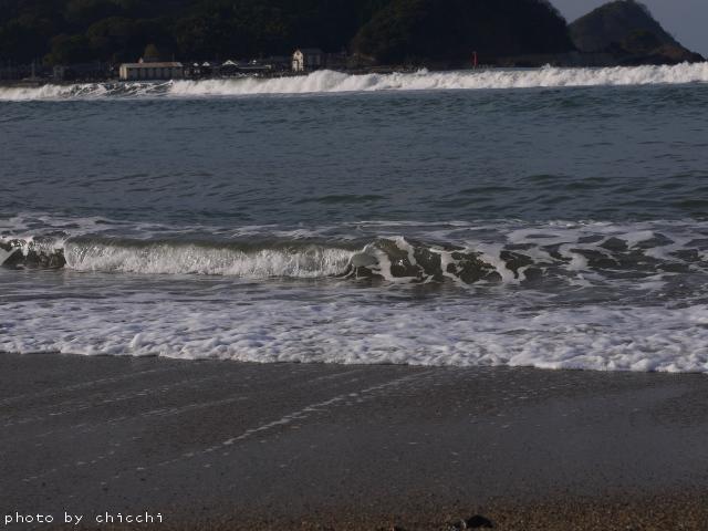 kasumihama-4.jpg