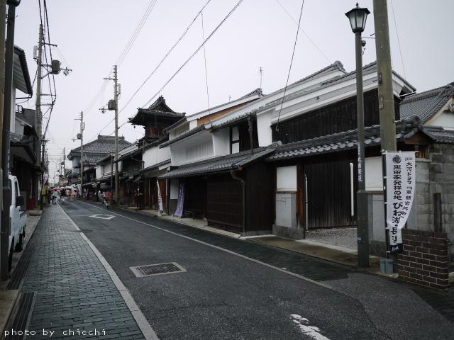 kurokabe-1.jpg