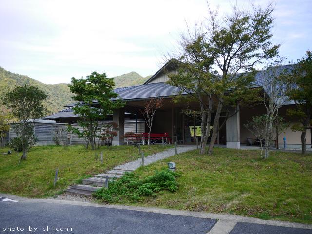 yatagawaonsen-1.jpg