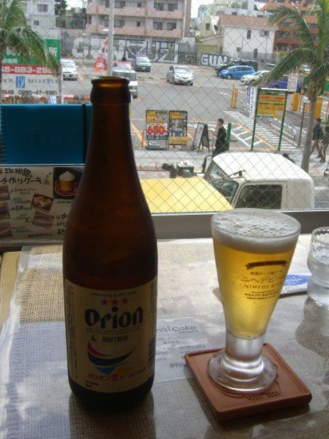 人生初沖縄65
