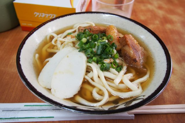 人生初沖縄39