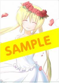 43巻三洋堂OVA付き