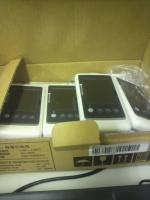 2013.07携帯型受信機1
