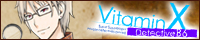 vitamin_x_detective