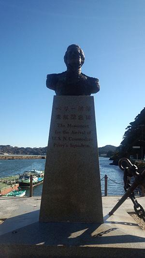 20141121r.jpg