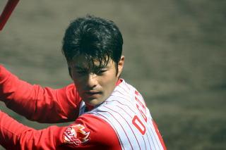 Ogata2004.jpg
