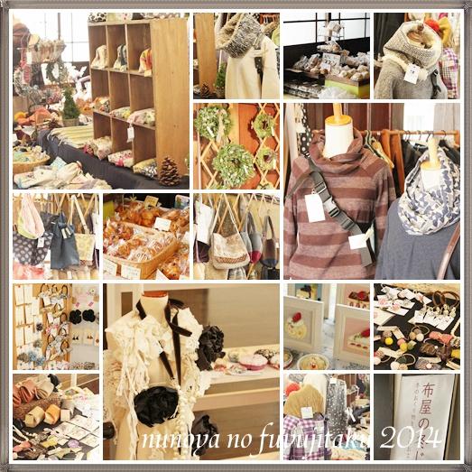cats131313.jpg