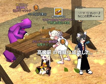 mabinogi_2013_04_14_018.jpg