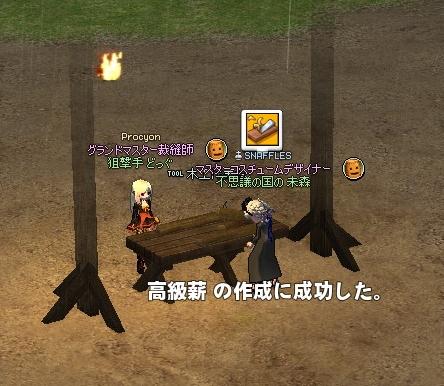 mabinogi_2013_04_15_002.jpg