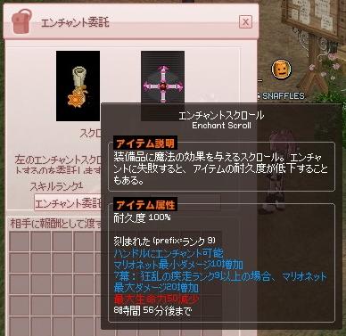 mabinogi_2013_07_31_030.jpg
