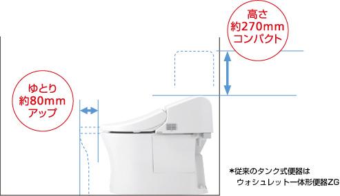 design_1p.jpg