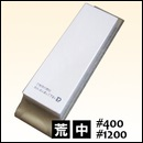 z006.jpg