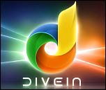『FF XIII』や『FF VII』がスマホで楽しめる「DIVE IN」、12月3日にサービス開始