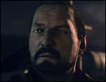 PS4/PS3/XOne/X360/PC:『バイオハザード リベレーションズ 2』エピソード第1弾配信日とディスク版の発売日が決定!「2nd Trailer」にはバリーも登場