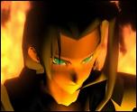 名作『FINAL FANTASY VII』が2015年春、PS4でリマスター版として登場